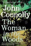 Bestselling book - The Woman in the Woods  by John Connolly