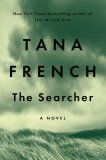 Bestselling book - The Searcher by Tana French