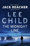 Bestseller: The Midnight Line by Lee Child
