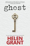Ghost by Helen Grant