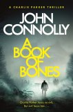Bestselling book - A Book of Bones by John Connolly