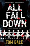 All Fall Down  by Tom Bale