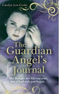 The Guardian Angels Journal
